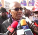 """Abdoul Mbaye à la marche de l'opposition : """"Macky Sall est en train de salir la démocratie du Sénégal (...) Notre pays est devenu la risée du monde"""""""