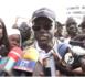 Thierno Alassane Sall avertit : « Le pouvoir en place va se cramponner par tous les moyens possibles pour ne pas avoir à rendre compte »