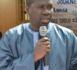 « Le bilan de Idrissa Seck se résume en vol, complot et trahison » (Oumar Youm, directeur de cabinet du président de la République)