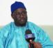 Les révélations du marabout guérisseur Al Hassaniyou sur Macky Sall, les franc-maçons et la coupe du monde