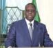 """Accord gazier entre le Sénégal et la Mauritanie / Macky Sall répond à Idrissa Seck et parle de """"non-sujet"""""""