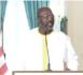 Sollicitant le soutien du Sénégal, Weah avoue avoir trouvé sur place une situation financière catastrophique