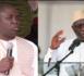 Condoléances-Bamba Fall tacle sa coalition et adoube Macky Sall: « je lui rendrai la monnaie de sa pièce…je suis un électron libre. Je n'ai vu aucun  membre de ma coalition»