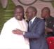 Abdallah Dionne à Bamba Fall : «Tu as dit que tu admires le président et sa femme Marieme Faye»