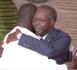 Bamba Fall au Premier ministre Mahammed Dionne : « Lorsque j'ai besoin de lui, je prends ma voiture et je vais chez lui pour qu'il me conseille »