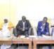 Suspendue des instances du parti : La ligue démocratique/LD Debout accuse ses camarades de la LD de transhumants sédentaires