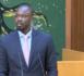 Ousmane Sonko confirme : « Il y a effectivement un projet pour doter chaque député de 10 millions de f cfa »