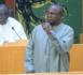 Aymérou Gningue : « Ousmane Sonko da fay kacc »