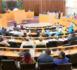 Projet de 10 millions pour chaque député : Sonko fait vibrer l'Assemblée.