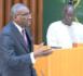 Convention Sénégal-Luxembourg :  « On cherche l'attraction pour faire des recettes fiscales » ( Me Sidiki Kaba )