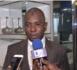 (Vidéo) Candidat à la candidature présidentielle : Moustapha Guirassy s'explique