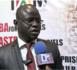 Vulnérabilité des Sénégalais sur Internet : Le chef de la Division Cybersécurité donne la clé de protection