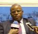 Affaire Khalifa Sall : Matar Bâ démonte l'argument de la cabale politique brandie par les proches du maire de Dakar