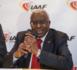 CORRUPTION A L'IAAF : Lamine Diack a demandé une confrontation avec son successeur Sebastian Coe