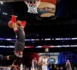 La NBA veut redonner un coup de fouet au All Star Game
