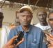 Production de pomme de terre dans la vallée : Le Dr Macoumba Diouf satisfait des performances de Senegindia à Mbane