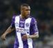 Le Barça pense à Issa Diop