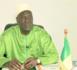 Entretien Exclusif / Le maire Cheikh Guèye annonce : « Mankoo est une coalition de circonstance. Un parti n'a pas pour vocation d'exclure des militants… Comment le président Macky peut-il ignorer l'existence de la caisse d'avance? »