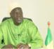 Cheikh Guèye sur la sortie de Bamba Fall : « C'est l'émotion qui a parlé »