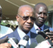 Prolifération des partis : «Une régulation des partis politiques urge» (Ibrahima Lo Société civile)