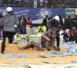 VIDEO : Ama Baldé bat Papa Sow et remporte le drapeau Matar Ba