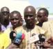 Plateforme d'accompagnement des jeunes du Sénégal : Maïssa Mahécor Diouf au service de la santé de Fatick