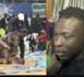 Ama Baldé après sa victoire sur Papa Sow : « Je rends grâce à Dieu »
