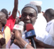 Médiation : Un ministre Bissau-guinéen sanctionné par la CEDEAO récuse Alpha Condé