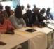 Accointances de Bamba Fall avec le pouvoir : un non événement selon les pros Khalifa Sall