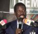 (VIDÉO) Talla Sylla met fin au suspense : « Nous avons pris la décision de soutenir le candidat Macky Sall en 2019 »