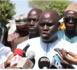 (VIDÉO) La Commune de Ngoundiane offre 150 moutons à des éleveurs