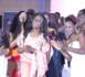 8ème Edition de Emma Style : Quand la mode est au chevet des brûlés