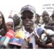 Thierno Alassane Sall, président du mouvement la République des valeurs : « Je constate qu'en terme d'élections, le pouvoir en place avec l'aide de la presse a créé une sorte de bipolarisation avec le Rewmi »