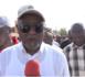 Pour une sortie de crise, le ministre de la Communication propose le dialogue entre Bissau-guinéens