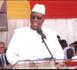 (VIDEO) Macky Sall explique sa vision : « repositionner Kaolack et le Sine Saloum dans leur fonction de carrefour d'échanges »