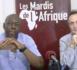 Réussite de Canal+ : Robert Brazza dans la continuité de Elé Asu