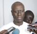 Programme d'appui aux communes et aux agglomérations du Sénégal : 123 communes et villes impactées par le projet