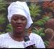 Yaye Fatou Diagne Mboup : « Ce n'est pas tous les jours que le président de la République va dans une région et l'objet de la visite est tout aussi satisfaisant. »