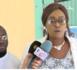 Consultation gratuite à Pikine : Khady Sow et l'ADES aux côtés des populations.