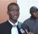 Plaidoirie : Me Bamba Cissé attaque le procureur et ses