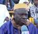 LUTTE : Sidy Diakhaté rend hommage à Dakaractu pour son rôle