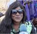 Lutte avec frappe : Ndèye Ndiaye Tyson annonce son retour dans l'arène