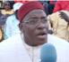 Lutte : Pape Abdou Fall et Assane Ndiaye annoncent de grands moments de lutte pour bientôt