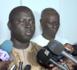 Cheikh Issa Sall : «On ne peut pas parler d'émergence sans des collectivités territoriales financièrement viables »