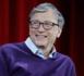 Bill Gates voudrait payer plus d'impôts