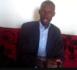 Abdoulaye Sagna  (mairie de Yeumbeul Sud) : «  Le projet a été retiré car Fallou Niang est dans l'impossibilité de le réaliser à date échue »