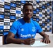 Officiel : Idrissa Guèye prolonge à Everton