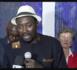 Cheikh Niass rend hommage aux artistes disparus à travers