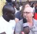 LAMB EN LIGNE : Suivez l'intégralité du combat Ama Baldé contre Papa Sow