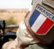 Deux soldats français de l'Opération Barkhane tués au Mali